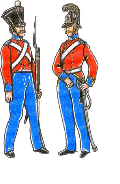 danske_uniformer_1837-64.jpg
