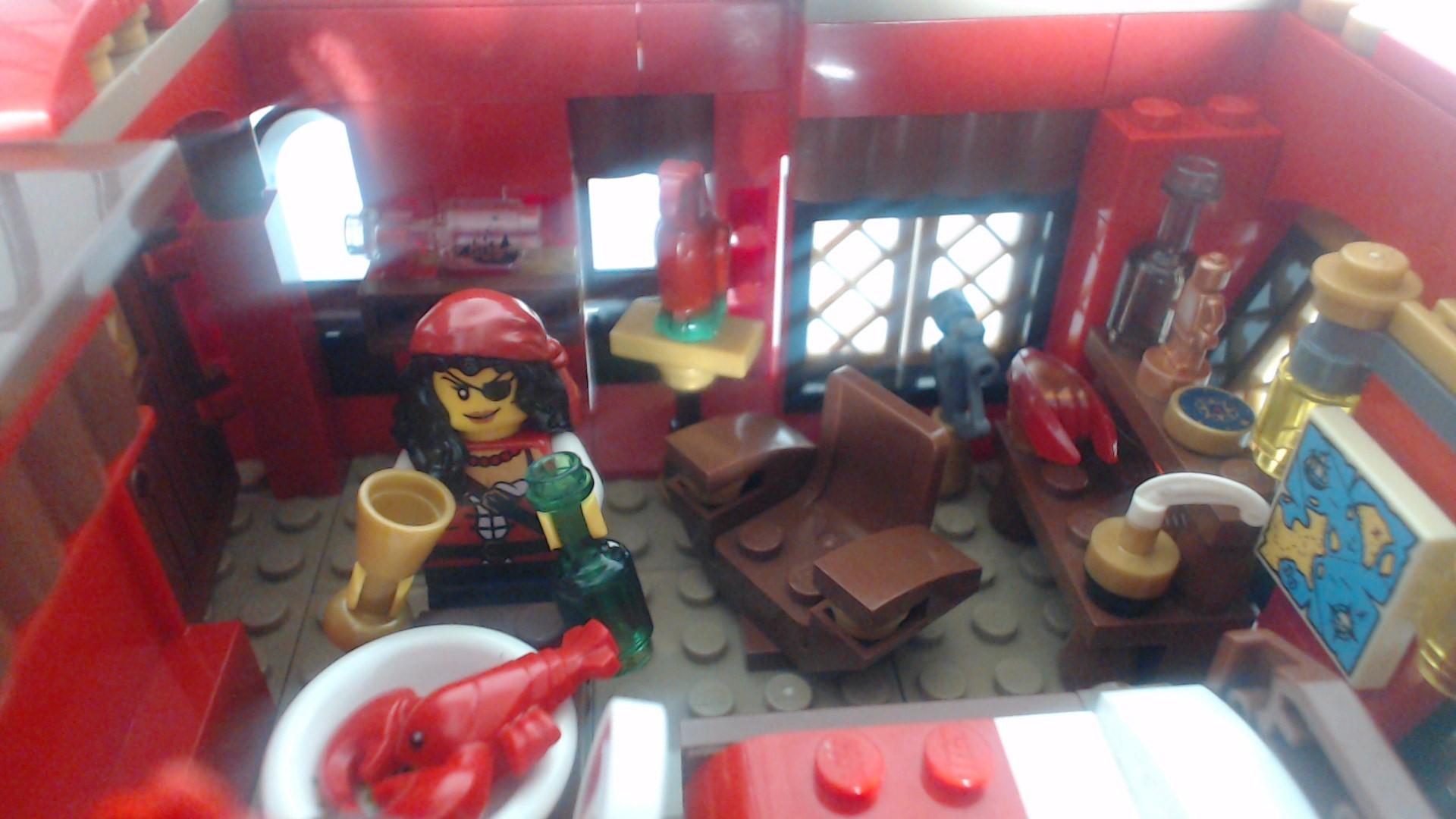 cabin_03.jpg