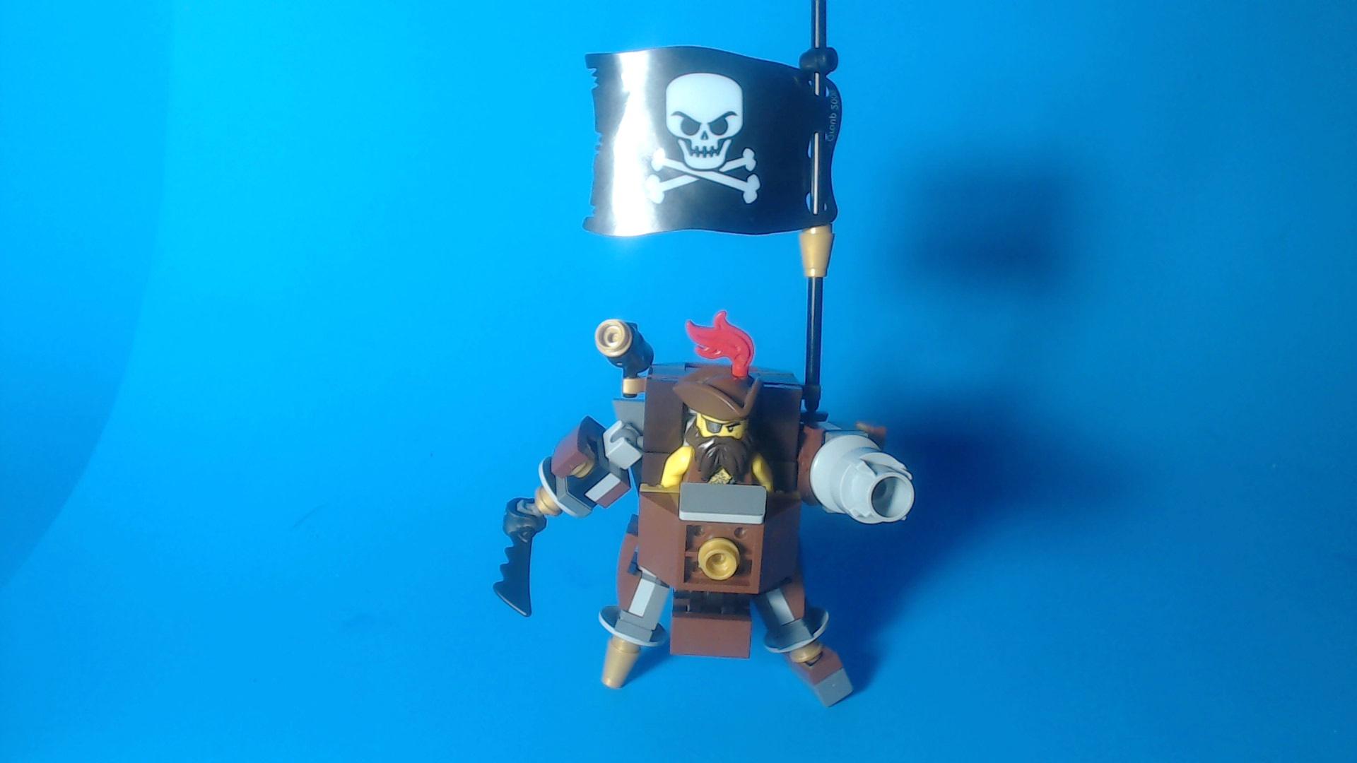 pirate_mech_01.jpg