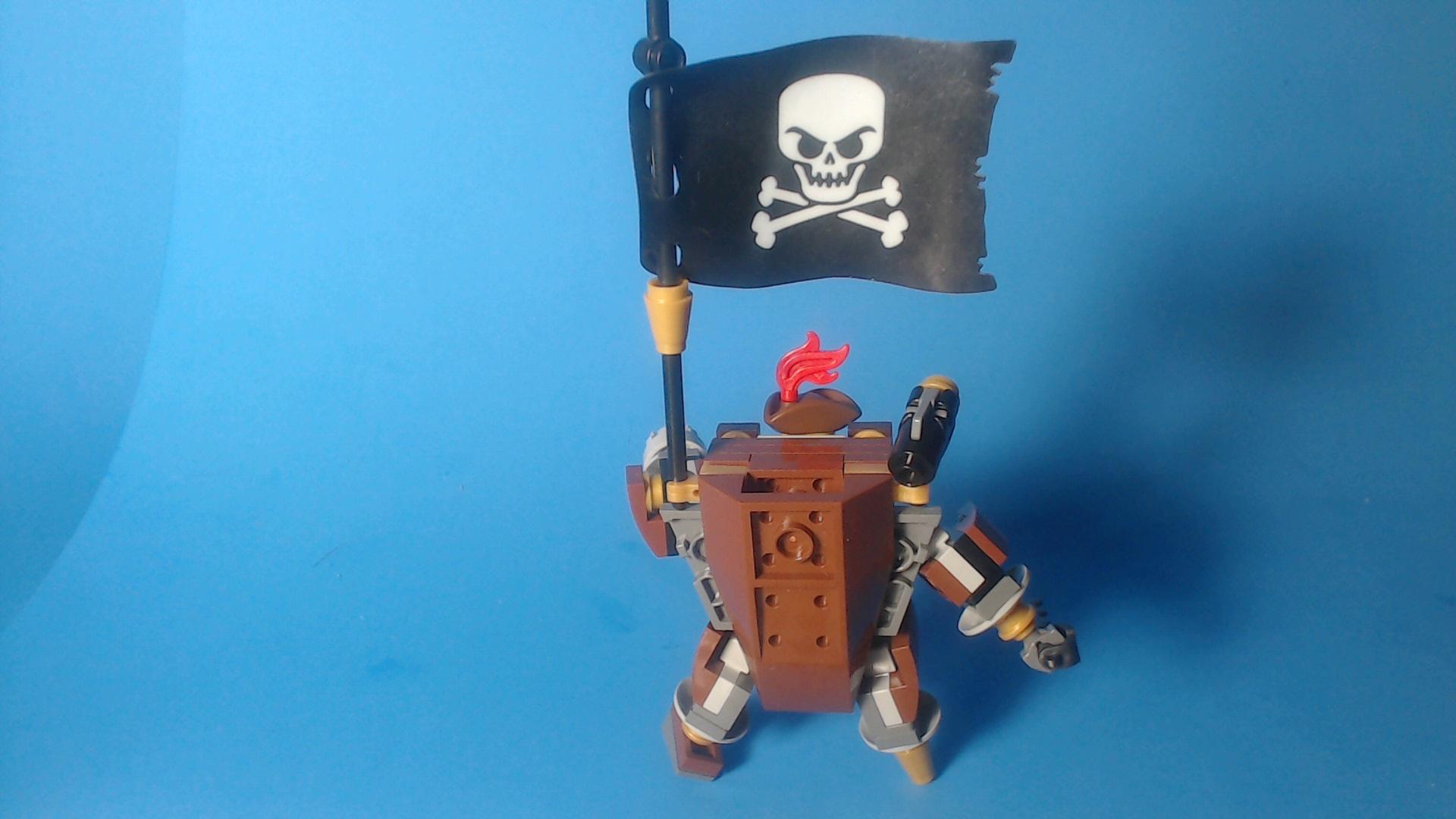 pirate_mech_03.jpg