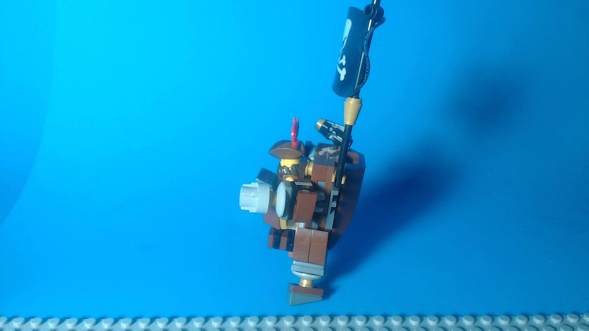 pirate_mech_04.jpg