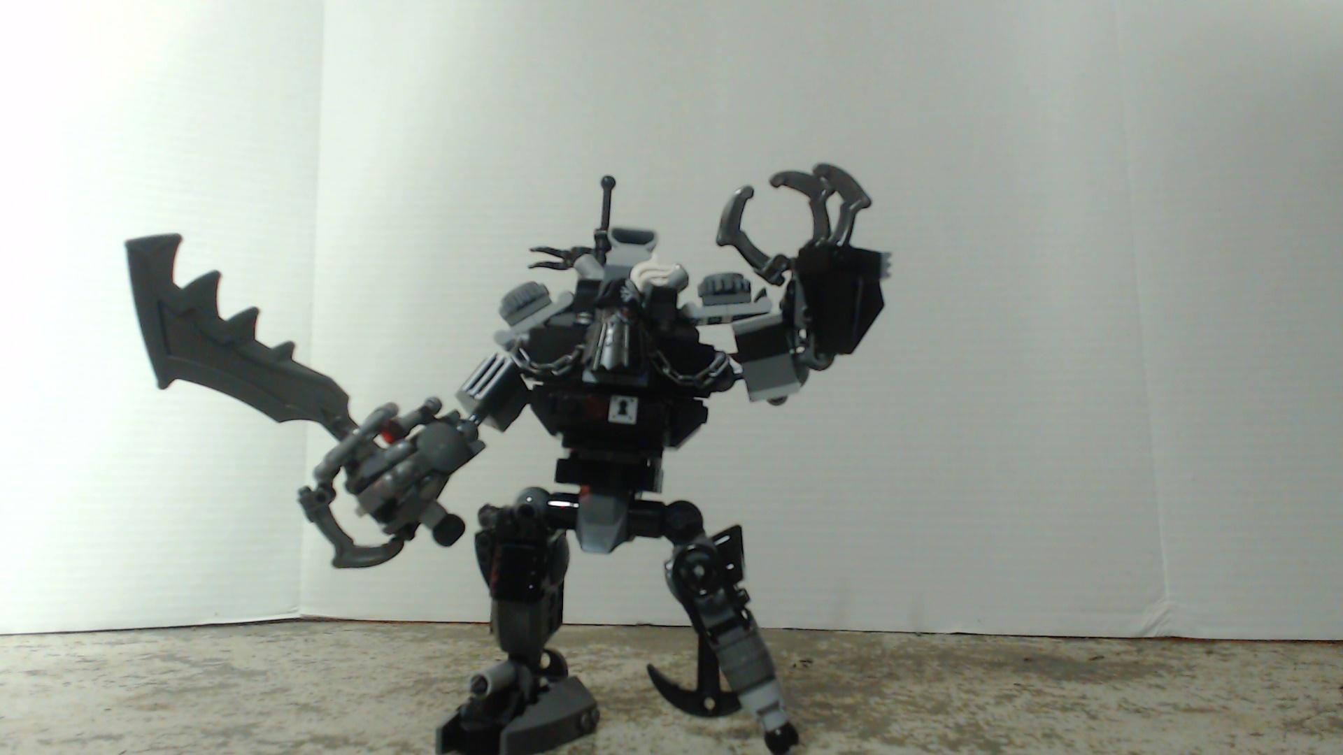 steelbeard.jpg