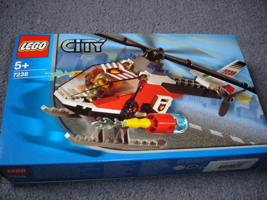 fire_copter_review_015.jpg