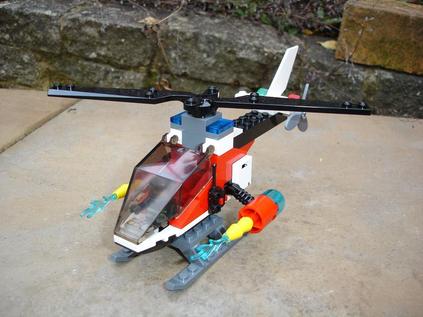 fire_copter_review_017.jpg