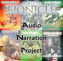 Bionicle-ANP