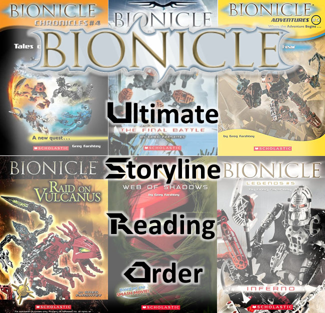 ultimate_storyline_reading_order_photo.j
