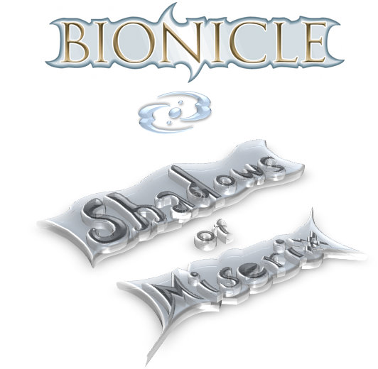 bionicle_comic_1_cover_art__photo-format.jpg