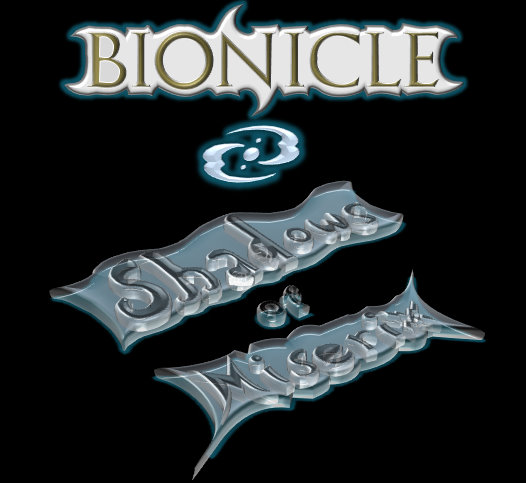 bionicle_insignia_cover_text.jpg