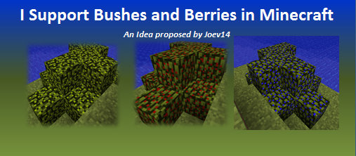 i_support_the_creation_of_bushes_and_berries_in_minecraft2.jpg