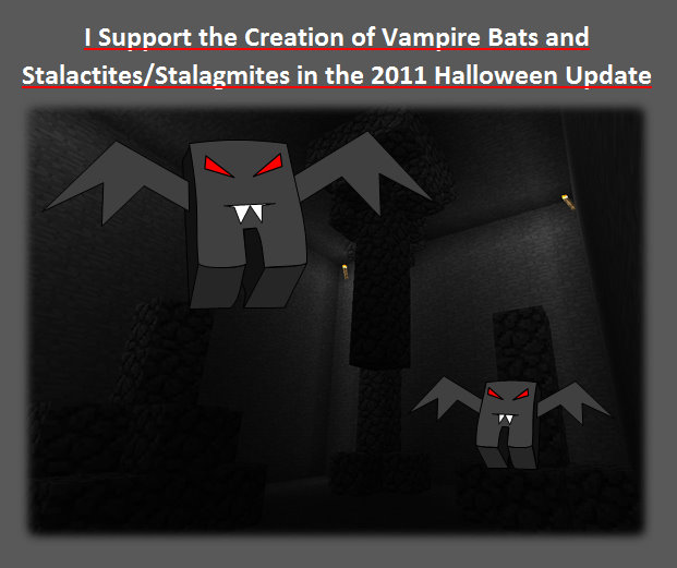 i_support_the_creation_of_vampire_bats_in_minecraft.jpg