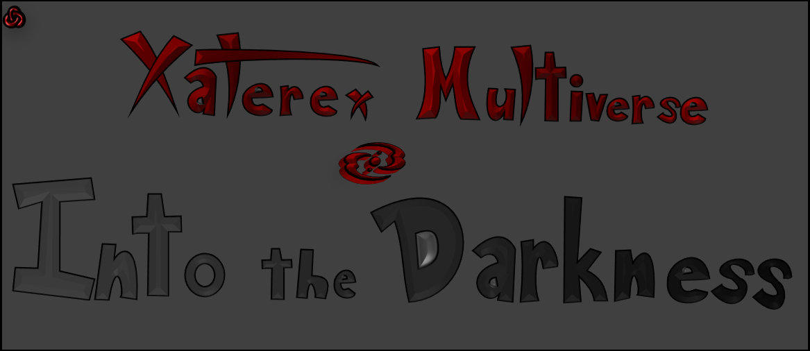 xaterex_multiverse_into_the_darkness_logo.jpg