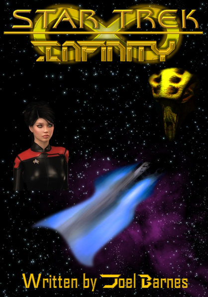 star_trek_infinity_cover_draft1.jpg
