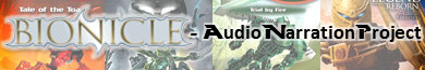 audio_narration_project_banner_wide.jpg