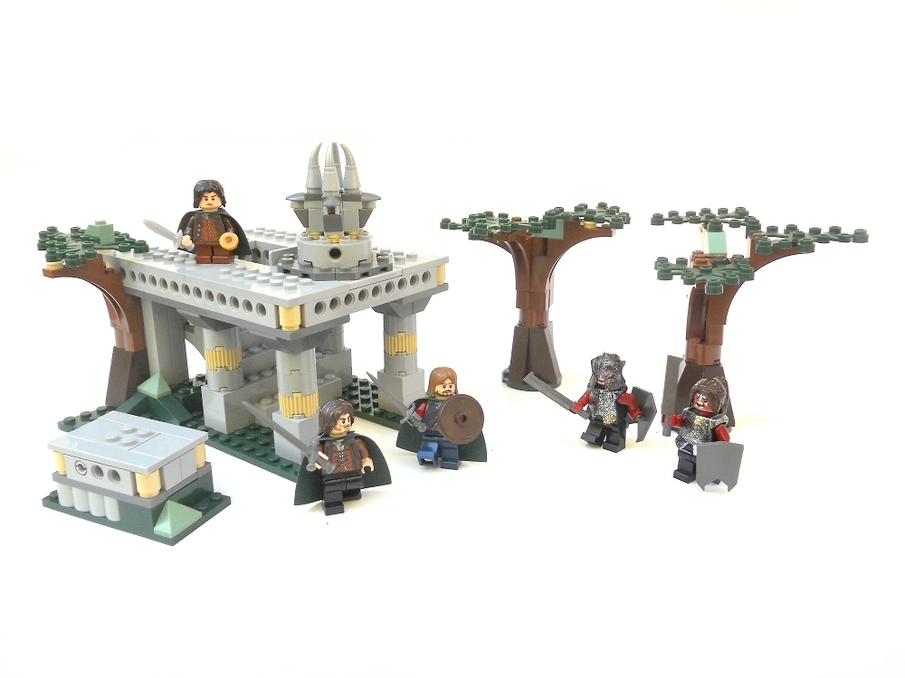 Lego The Lord of The Rings Logo Lego Lego Lord Rings Home