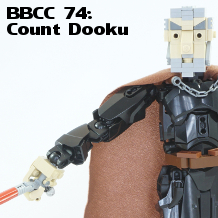 00_count_dooku.jpg