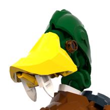 00_sabretooth_duck.jpg