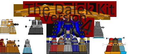The Dalek Kit Dalek_kit_iv_poster