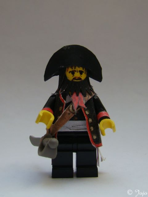 blackbeard01.jpg