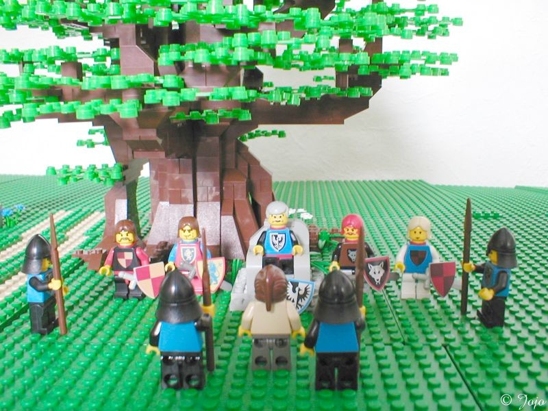 [Lego] Liens utiles 08