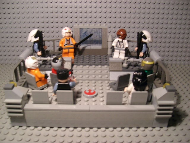 rebel_briefing_room_05.jpg