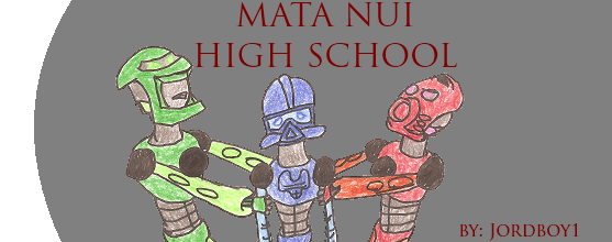 mata_nui_high_school_gray.png