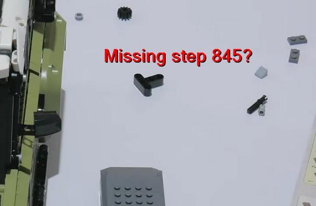 42110_missingstep_845.jpg