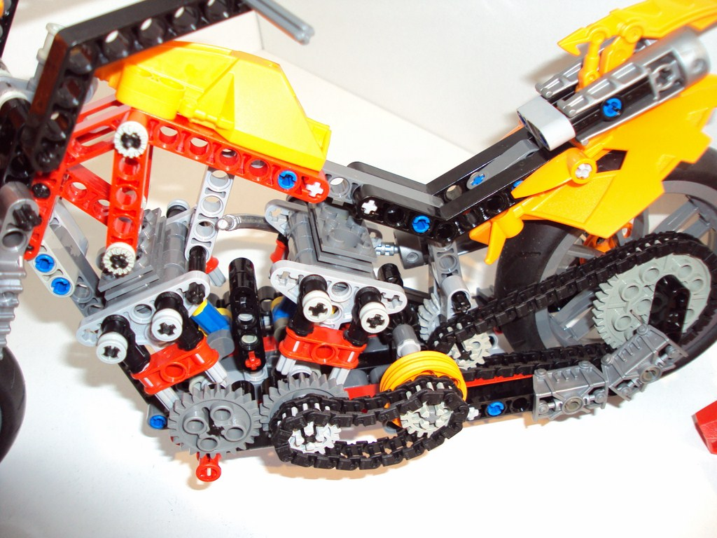 technic_hero_fuison_03.jpg