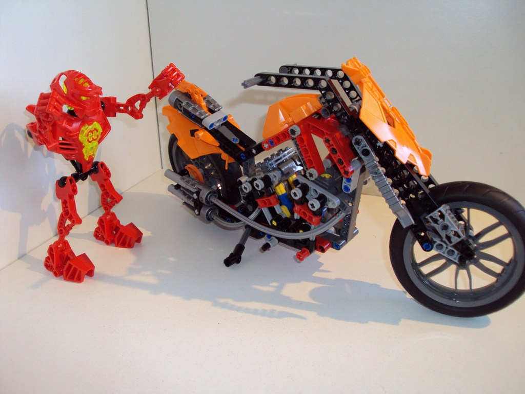 technic_hero_fuison_05.jpg