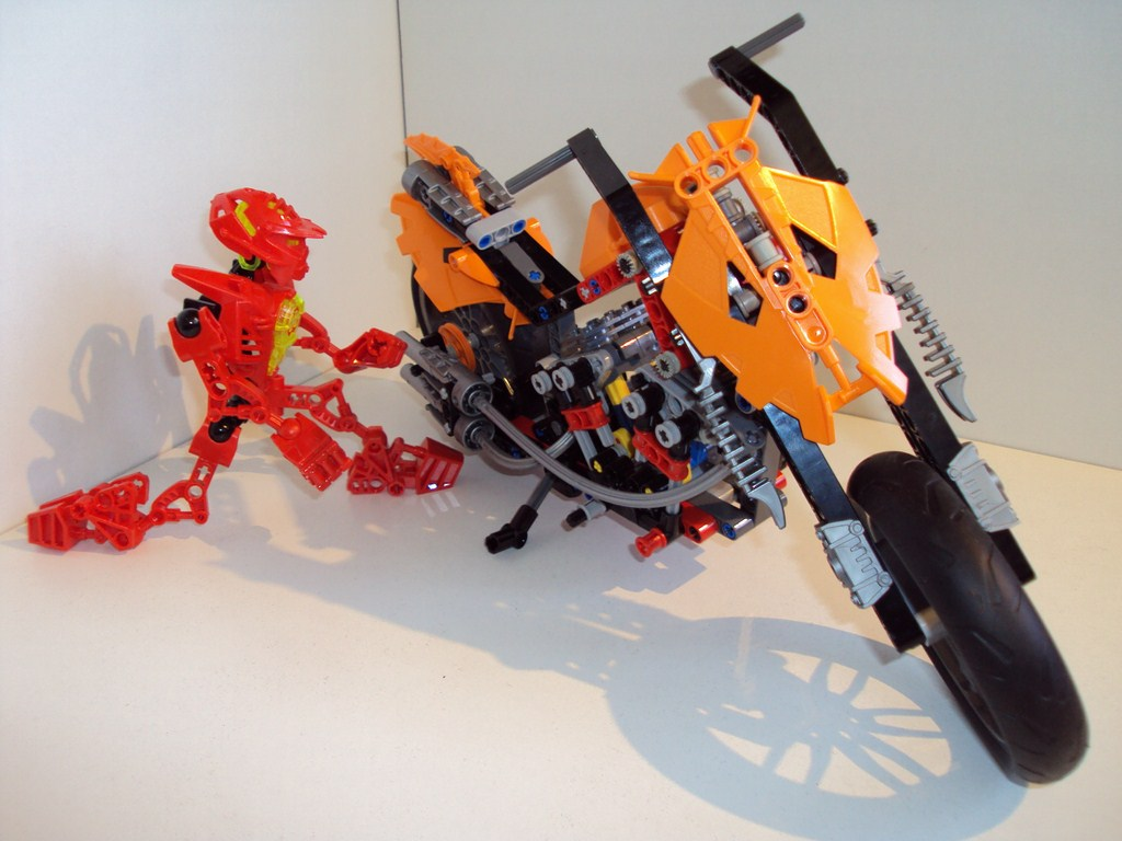 technic_hero_fuison_07.jpg