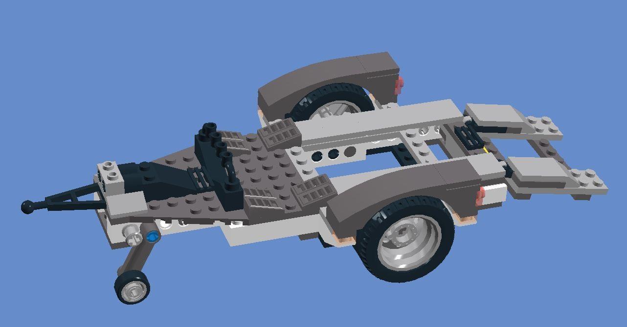 0005893trailer1.jpg