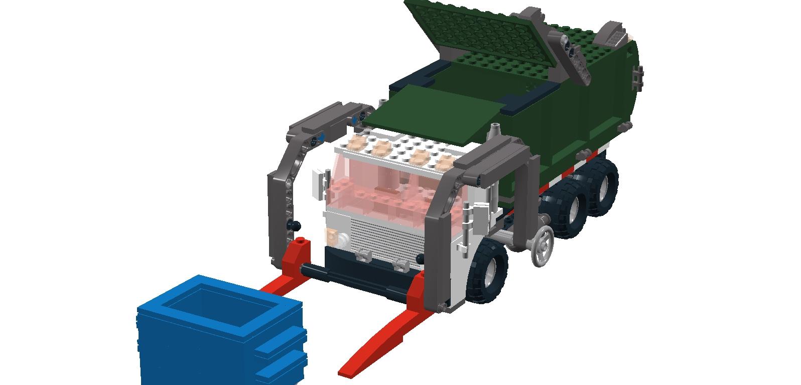 7599_garbage_truck_getaway.jpg