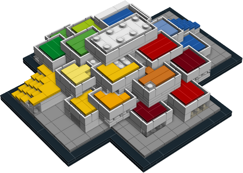 the_lego_house5ldd.png