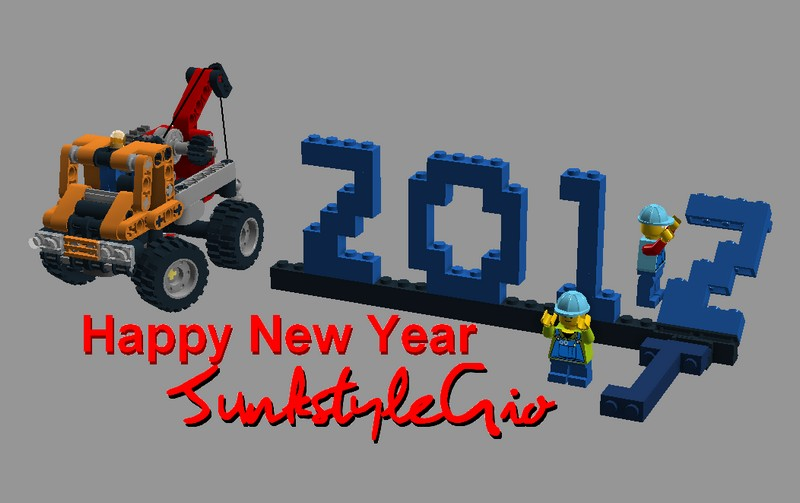 happy_new_year_technic_small.jpg