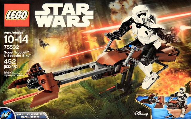 scout-trooper-speeder-bike.jpg
