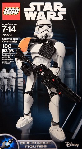 stormtrooper-commander.jpg