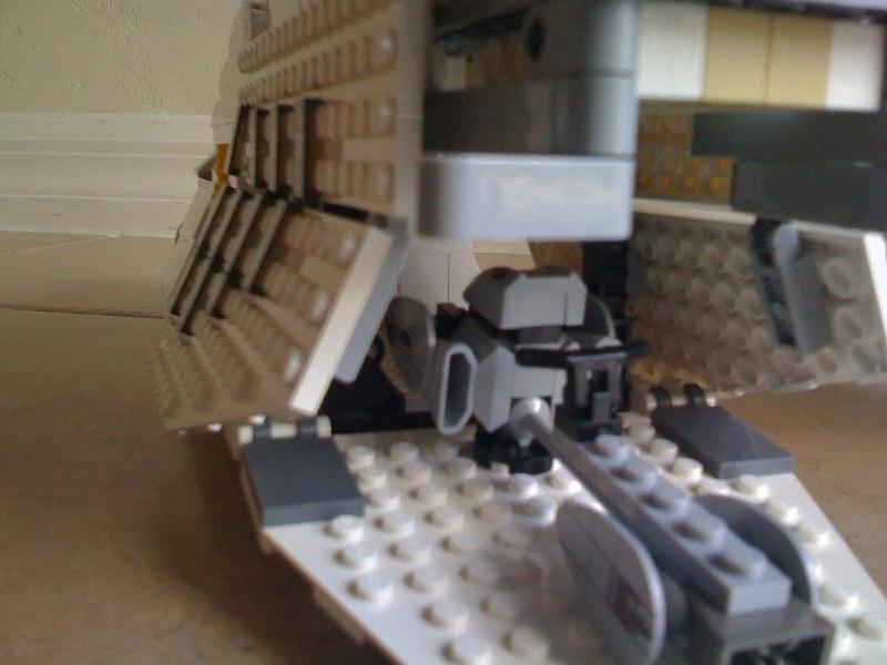 speeder_compartment.jpg