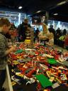 LEGOWorld2011-part2