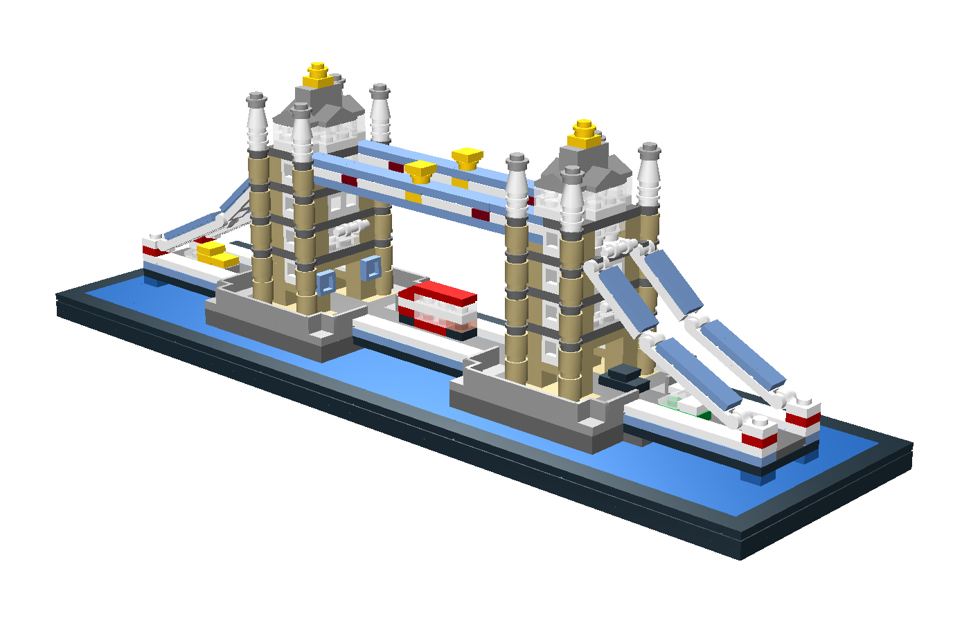 00_jamie_i_shrunk_your_tower_bridge.jpg