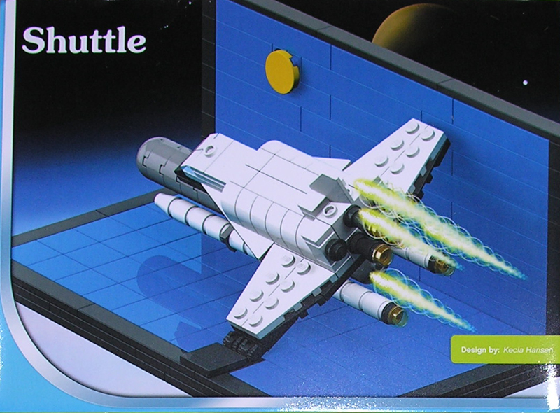 space_shuttle_box.jpg