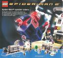spider-man4855and4854.jpg