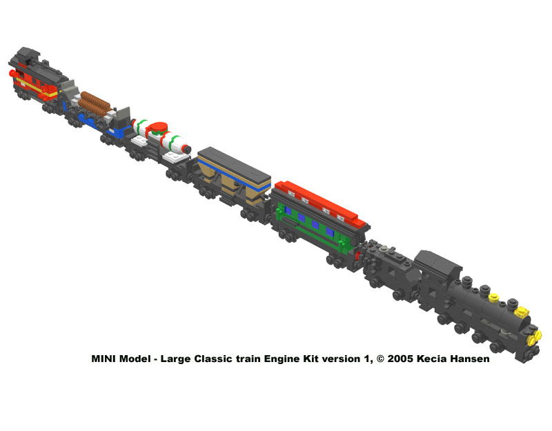 mini_mot_large_classic_train_engine_kit.jpg