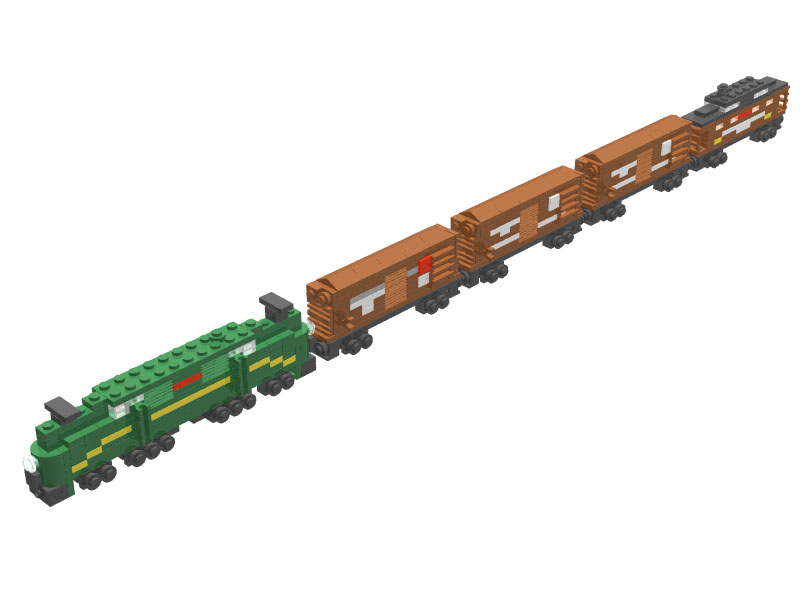 mini_prr_gg1_freight_train_v1.jpg