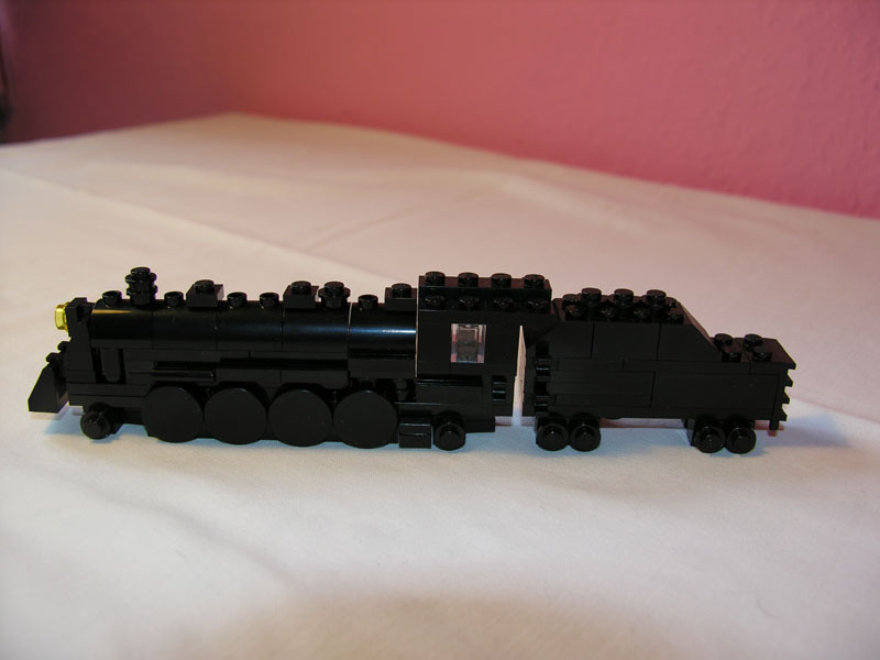 Micro trains 1128