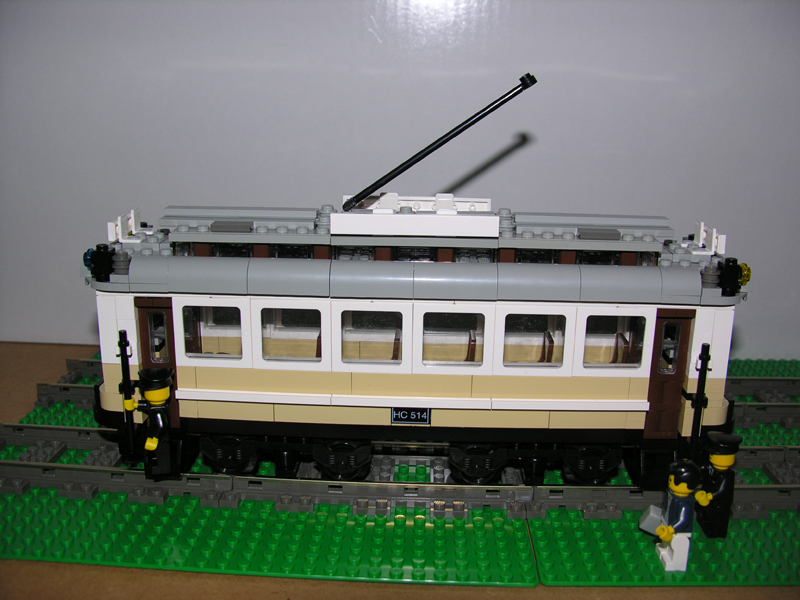 trolley4_side.jpg