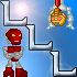 Live, Learn and Lawsuits Lll_icon
