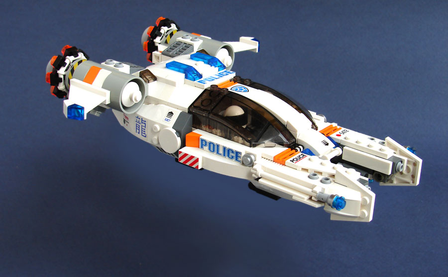 policecruiser1.jpg