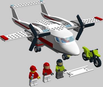 60116_ambulance_plane.png