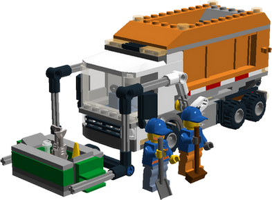 60118_garbage_truck.png