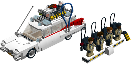 21108_ghostbusters_ecto-1.png