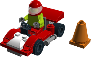 30473_racer.png